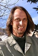 Michael Harris's primary photo