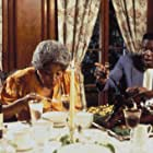 Bernie Mac and Ketty Lester in House Party 3 (1994)