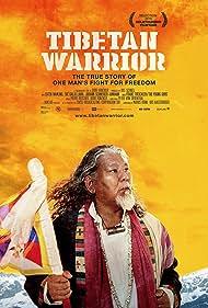 Tibetan Warrior (2015)
