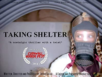 New movie downloading sites for free Taking Shelter by none [mpeg]
