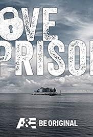 Love Prison Poster