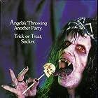 Amelia Kinkade in Night of the Demons 2 (1994)