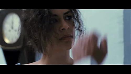 Yasmine Al Massri Demo Reel