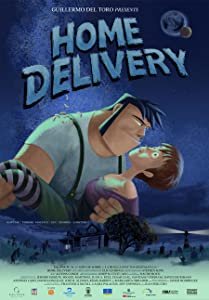 Watch online comedy movies list Home delivery: Servicio a domicilio [480i]