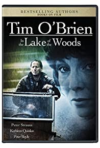 Primary photo for In the Lake of the Woods