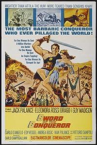 Movie 2 download Rosmunda e Alboino none [Mkv]