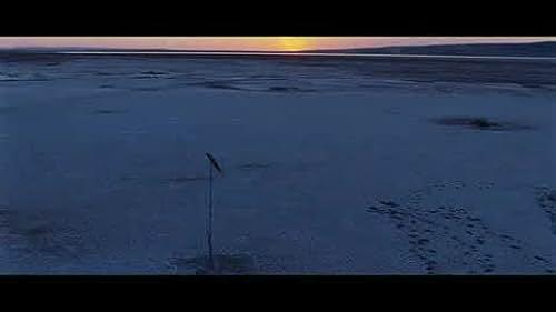 Australia: Theatrical Trailer