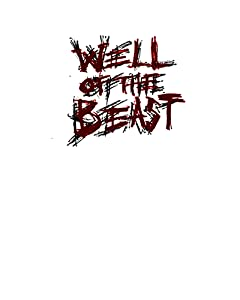 Watch online movie all the best 2016 Well of the Beast USA [2k]