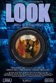 Look (2008) Poster - Movie Forum, Cast, Reviews