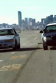 Mythbusters Spy Car 2 Tv Episode 2011 Imdb