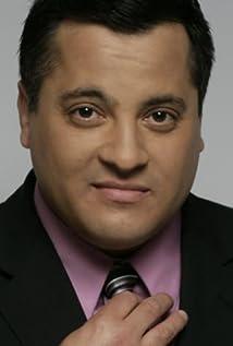 Osmani Rodriguez Picture
