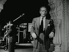 Citizen Kane: Trailer