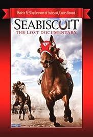 seabiscuit 1939 imdb