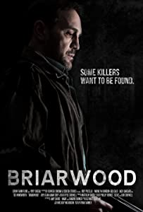Watching good movie Briarwood by [iTunes]