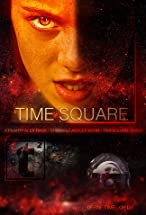 Primary image for Time Square