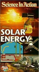 Movies bittorrent download Solar Energy 2160p]