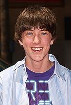 Tyler Patrick Jones's primary photo