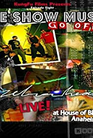 Zebrahead: Live at the House of Blues (2004)