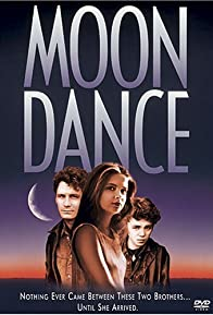 Primary photo for Moondance