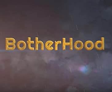 Movie downloads for free for iphone BotherHood by none [UHD]