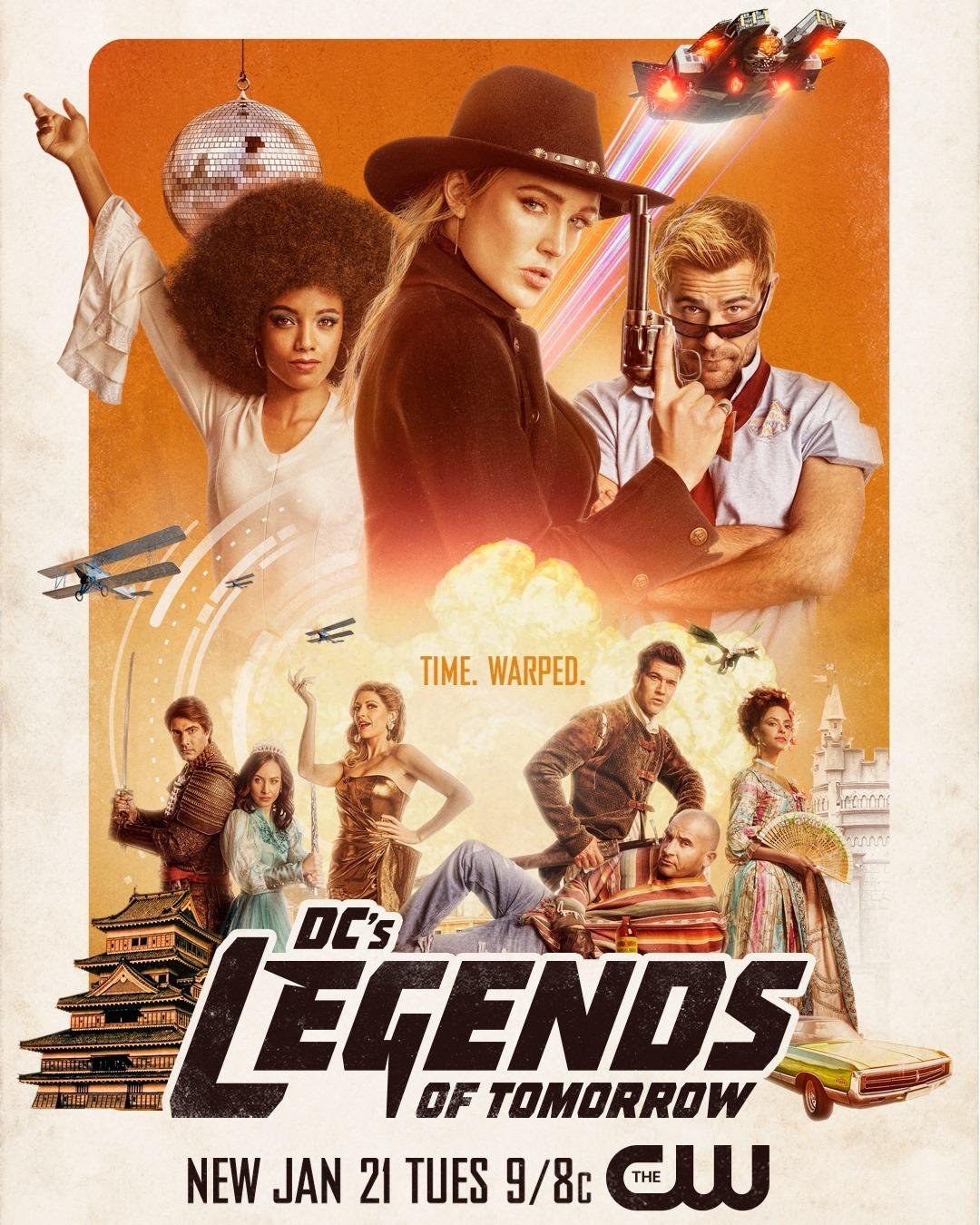 DCs.Legends.of.Tomorrow.S04E13.MULTi.1080p.HDTV.H264-SH0W