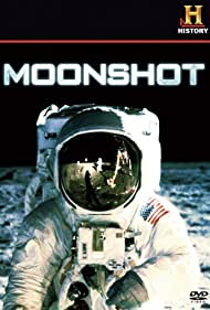 Moonshot (2009)