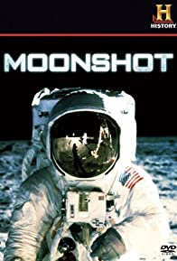 Primary photo for Moonshot