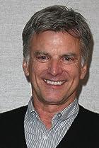 Kerry Barden