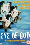 Eye of God (1997)