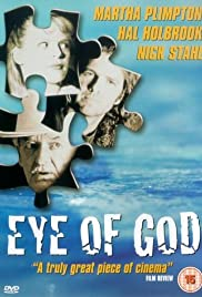 Eye of God (1997) film en francais gratuit