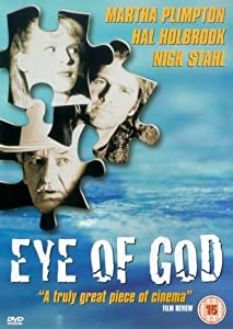 Watch free movie international Eye of God USA [640x640]