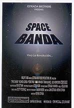 Space Banda