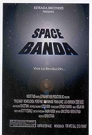 Space Banda Poster