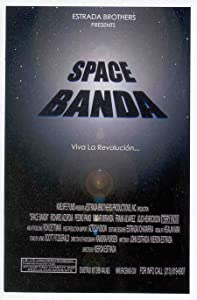 Smart movie for pc download Space Banda USA [640x352]