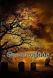 Shadowglade Poster