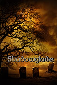 HD movie for pc download Shadowglade by none [FullHD]