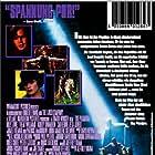 Billy Zane, Kristy Swanson, and Treat Williams in The Phantom (1996)
