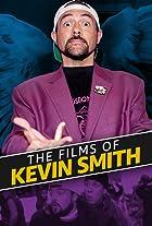 S1.E19 - Kevin Smith