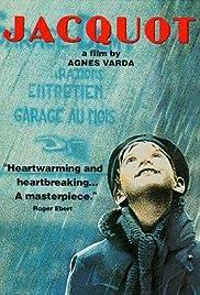 Jacquot de Nantes(1991) Poster - Movie Forum, Cast, Reviews