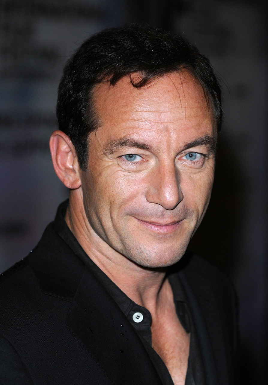 Jason Isaacs (born 1963) nudes (56 foto and video), Ass, Hot, Selfie, see through 2017