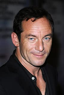 Jason Isaacs Picture