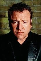 Bobby johnston actor