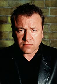 Primary photo for Ray Winstone
