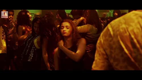 #DearZindagiTake3: Love. BreakUp. Repeat