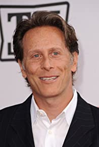 Primary photo for Steven Weber