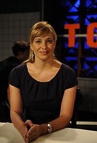Primary photo for Donatella Arpaia