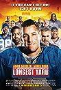 The Longest Yard (2005) Poster