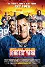 The Longest Yard: Deleted Scenes