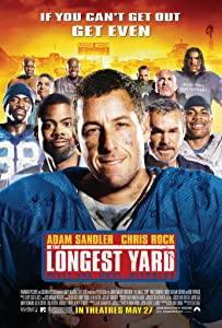 Watch online 3d movies The Longest Yard: Deleted Scenes by Peter Segal [hdv]