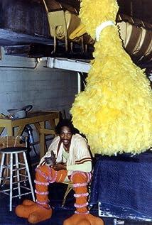 Lionel Douglass Picture